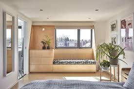 loft conversion ideas and tips 28 ways