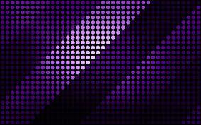 purple desktop wallpapers on wallpaperplay