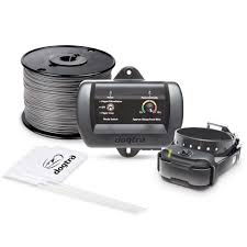 Dog Electric Fences Walmart Com