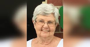 Deanne Agnes O'Toole Obituary - Visitation & Funeral Information