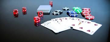 Artikel Online Poker Terbaru 2020