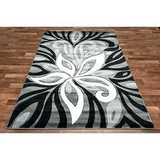 white area rug 8 10 gbconsultores com co