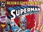 Category:Myra Allen (New Earth)/Appearances | DC Database | Fandom