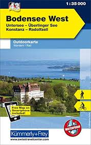 Buy Lake Constance West 2019 Book Online at Low Prices in India | Lake Constance  West 2019 Reviews & Ratings - Amazon.in