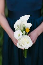 12 types of wedding bouquets fiftyflowers