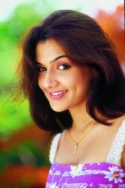Aarthi Agarwal movies, filmography, biography and songs ...