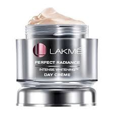 best lakme s for oily skin in