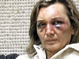 Kadını değil dövmek, tehdit bile artık suç | NTV