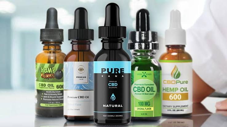 Image result for buy cbd oil""