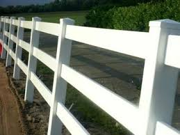 Lifetime Fencing Plastic Picket Fencing Upvc White Plastic Picket Fencing Pool Fencing