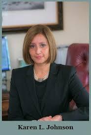 Stuart, Fla., Attorney | Certified Family Law Mediator