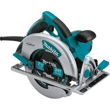 Best Saws For Home Diy Projects Circular Saws Table Saws And More Business Insider