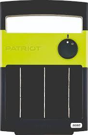 Solarguard 80 Patriotglobal Com
