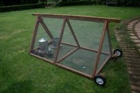 Movable Chicken Coops For Sale For 2020 Ideas On Foter