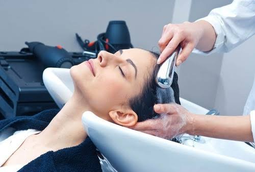 """Image result for Hair Spa and Services"""""""