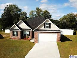1300 millbank dr florence sc 29501