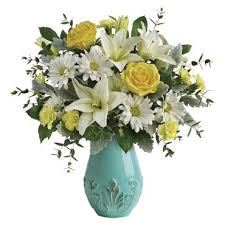 aqua dream bouquet madison wi