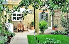 sri lanka house garden design