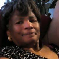 Priscilla Jackson Brandy (pjacksonbrandy) on Pinterest
