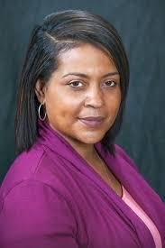 Tiffany Johnson- Artistic Director — Pyramid Theatre Company