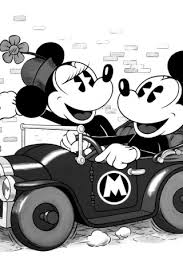 320x480 mickey and minnie iphone wallpaper