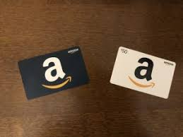 get a free 100 amazon gift card