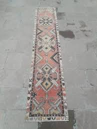 3 x 12 oushak rug runner 2 4 x 12 ft