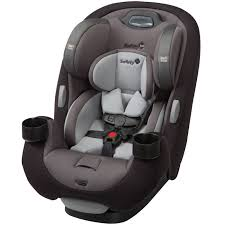 safety 1st multifit ex air 4 in 1