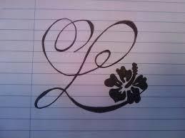صور و خلفيات حرف L مميزة لكل من يبدأ أسمهم بحرف L Lam7a لمحه