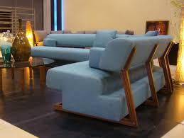 furniture design designs ligna philippines