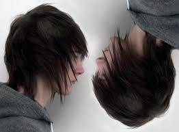 top five emo hairstyles for guys