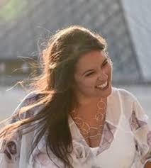 Meghan Thompson : Wilmington, DE Travel Agent | St. Lucia Expert