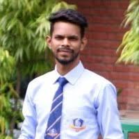 Aakash Prasad - JK Business School - Gurgaon, Haryana, India | LinkedIn