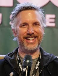 Matthew Wood (sound editor) - Wikipedia