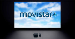 Movistar + now available on Apple TV (tvOS): How to download the app