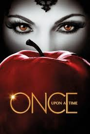 55 once upon a time hd wallpapers