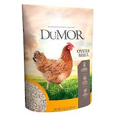 Dumor Oyster Shell 5 Lb 1000242 At Tractor Supply Co