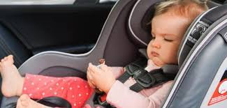 chicco convertible car seats in 2020