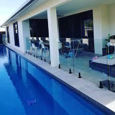 Aluminium Fencing Whole Sale Glass Pool Fencing Cairns Port Douglas