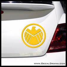 Marvel Comics Avengers Thor Decal Vinyl Truck Car Sticker Auto Parts And Vehicles Car Truck Graphics Decals Magenta Cl