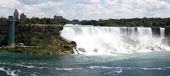 attractions in niagara falls ny usa