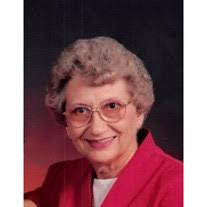 Nellie Johnson Obituary - Visitation & Funeral Information
