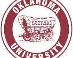 Ou Sooners Decal Etsy