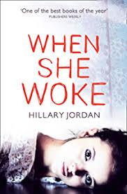 Mudbound eBook: Jordan, Hillary: Amazon.co.uk: Kindle Store