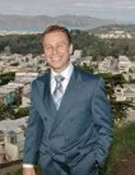 Nicholas Johnson - San Francisco, USA, Luxury Real Estate Agent ...