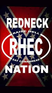 redneck wallpaper for android 49 images