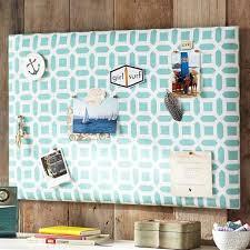 Peyton Pin It Pinboard Wall Organizers Pottery Barn Teen