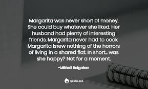 mikhail bulgakov quotes collection quotes pub