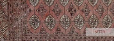 kilim rug cleaning repair london r