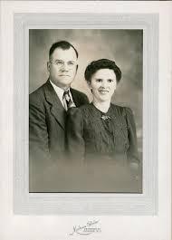 Lucien Bonneville et Ida Martin: Digital Prescott-Russell